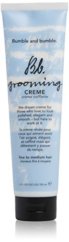 Bumble and Bumble Grooming Cream, 150ml/5 ounce