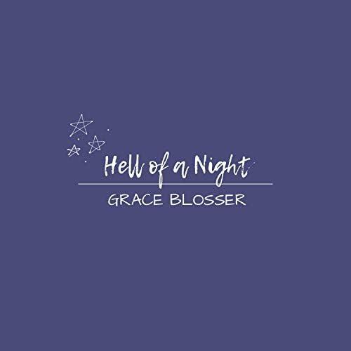 Grace Blosser