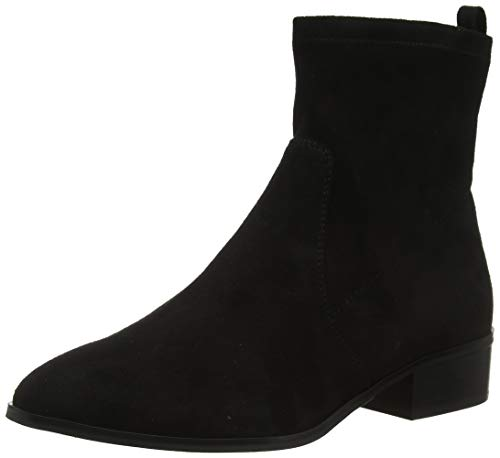 ALDO Erigori, Bottes Chelsea Femme, Noir (Black 001), 37 EU