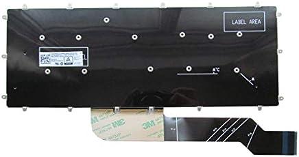 rotativo, Negro, 28/mm Dickie Dyer 458986/11.229/rueda de repuesto para cortatubos