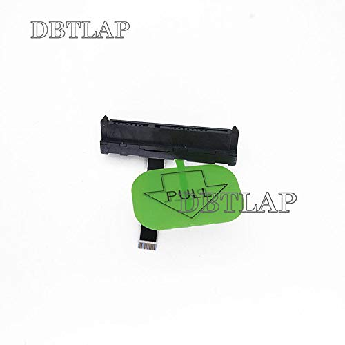 DBTLAP HDD Cable para HP ProDesk 600 & 400 G2 Mini PC 813725-001 HDD Cable Hard Disk Drive Connector Interface