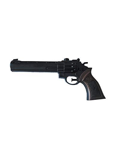 Generique - Pistola de Agua Vaquero