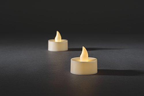 Konstsmide 1980-100 LED Dekoration