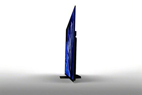 "Téléviseur Intelligent Sony 55"" OLED 2018 XBR55A8F/A - 6"