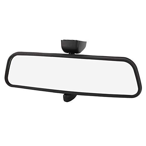 Espejo de coche, 6428257 Espejo interior de coche para Opel 6428257