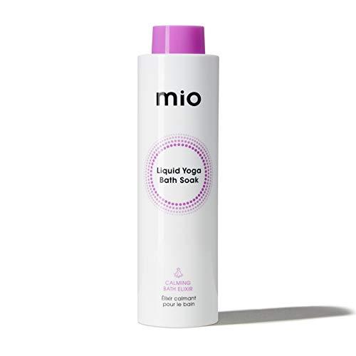 Mio Gel Para Baño De Espuma Liquid Yoga 200 ml