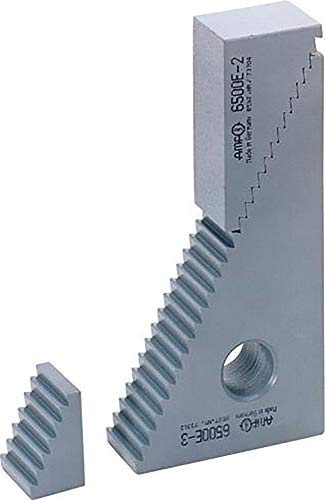 Universal-Spannunterlage 6500E Gr. 2
