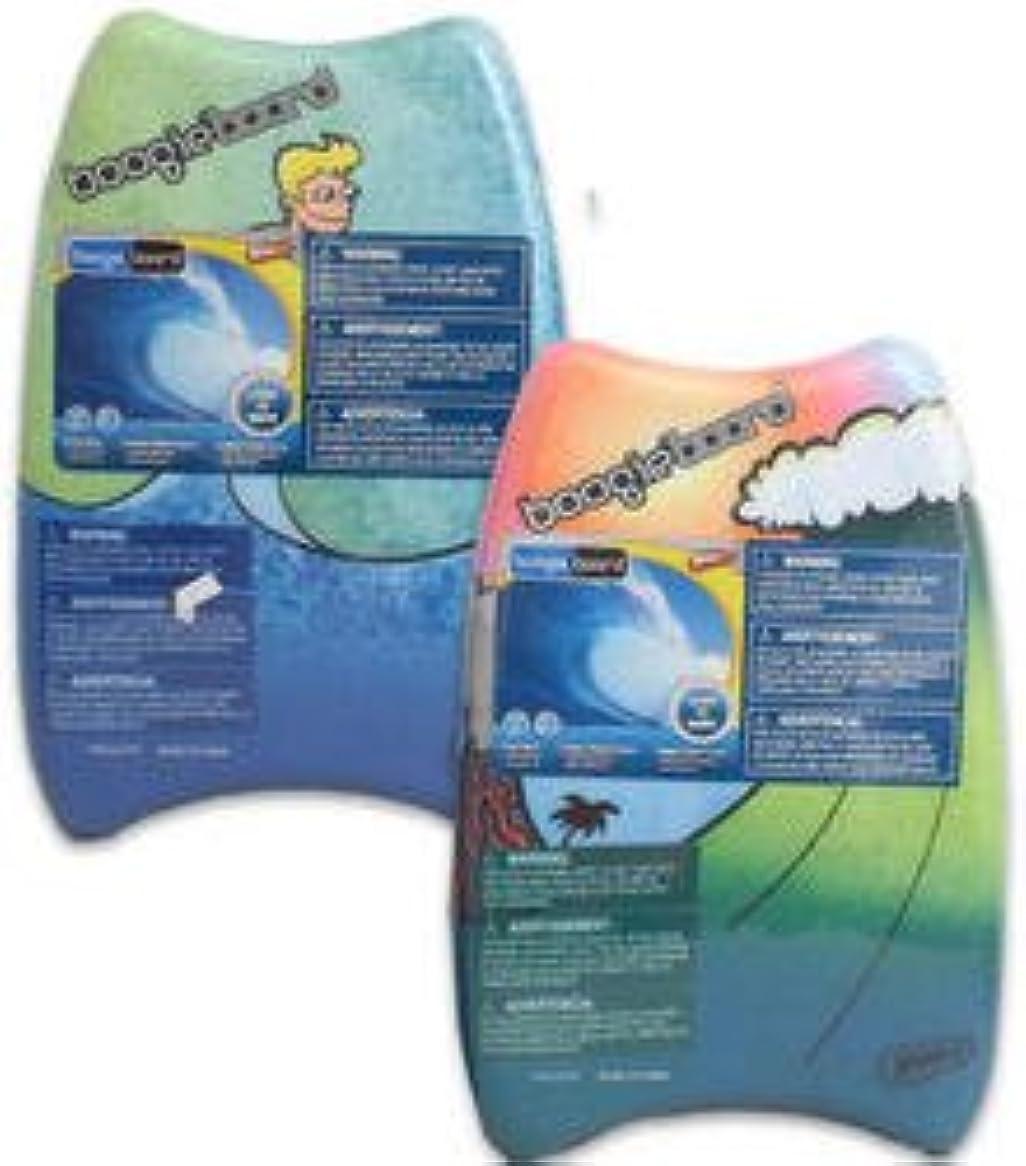 買うドライバ発音するDDI?–?17インチソフトBoogie Board wham-o ( 1?Pack of 6?items )