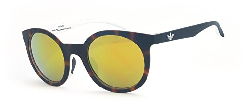 adidas Sonnenbrille AOR013 BA7076 Gafas de sol, Multicolor (Mehrfarbig), 50.0 Unisex Adulto