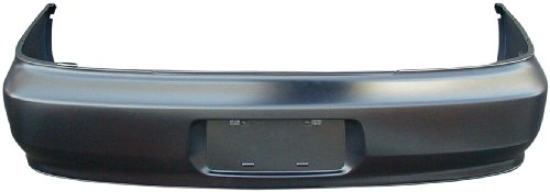 Bumper Cover For 2006-2008 Hyundai Sonata Front Paint To Match w//Fog Light Holes