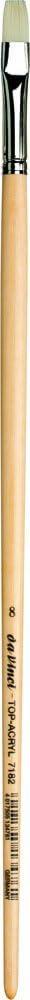 da Vinci Oil Acrylic Series 7182 Bright Max 42% OFF Deluxe Brush Acryl Top Paint