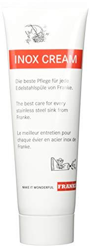 FRANKE 2000057675 INOX-Creme
