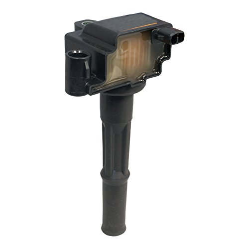 Denso- 6731201 DIRECT IGNITION COIL