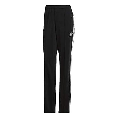 adidas Originals Women's Firebird Track Pant, black, X-Large