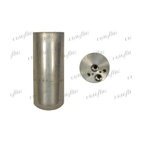 Frigair 137.40096 Filtri Disidratatori