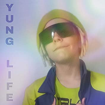 Yung Live