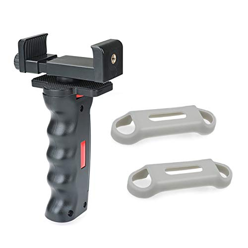 Mavic Mini 2 Kamera Halterung für...