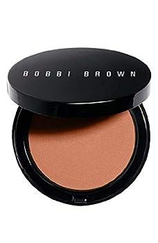 Bobbi Brown Bronzing Powder - Tawny Brown 1