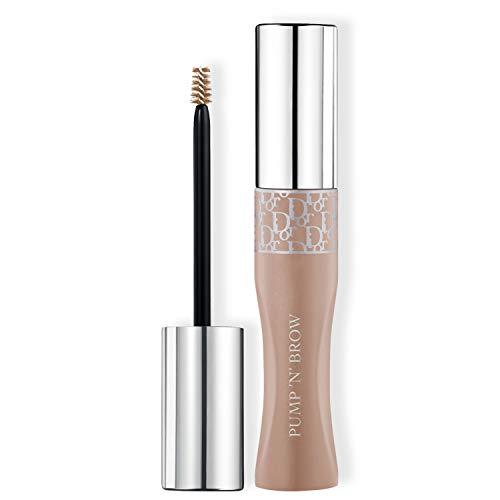 Dior Mascara Augenbrauen, 1er Pack(1 x 5 milliliters)