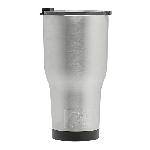 RTIC (191) Double Wall Vacuum Insulated Tumbler