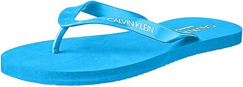 Calvin Klein Männer Slipper Swimwear CK Artikel KM0KM00341 FF Sandals