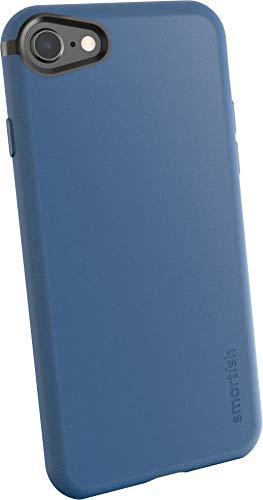 Silk Apple iPhone 8/7 Grip Hülle - BASE GRIP - Leichte, schlanke Schutzhülle -