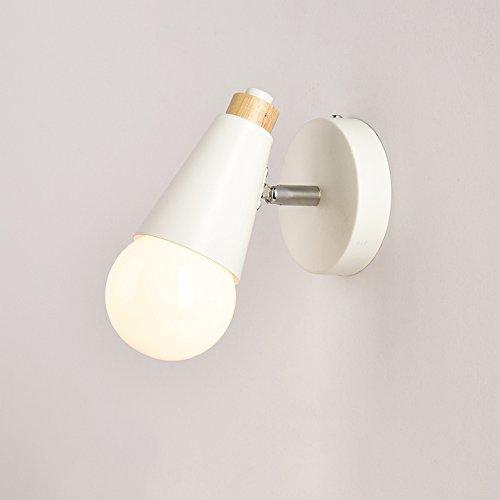 Projecteur 66 cm Tube Laiton Moderne Couloir Mur Photo Luminaire éclairage
