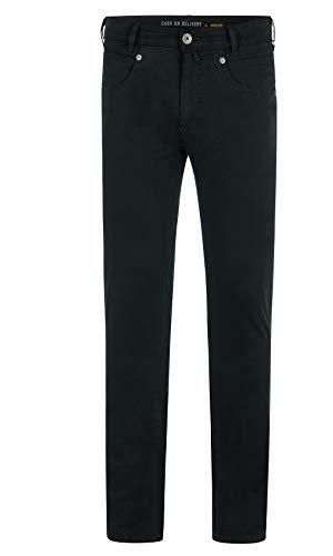Joker Jeans Freddy 3510/0124 schwarz (W36/L34)