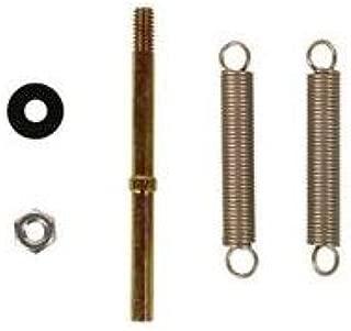 Boss Part # MSC04764 - KIT,SPRING PIN UPGRADE