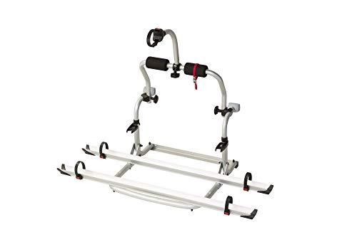 Fiamma Carry-Bike CL Portabicicletas para caravana