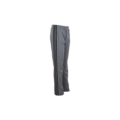 Adidas D2M Straight Pants