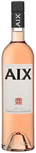 AIX Rosé IMPERIALE - 2019-6,00 lt. - Maison Saint Aix
