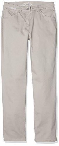 Raphaela by Brax Damen Corry Fame (Comfort Plus) Jeans, Light, W31 / L32 (Herstellergröße: 40)