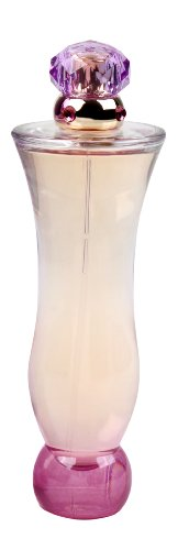 Versace femme/woman, Eau de Parfum, Vaporisateur/Spray 30, 1er Pack (1 x 30 ml)