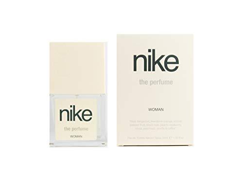 Nike, The Perfume Eau de Toilette, Para mujer, 30 ml