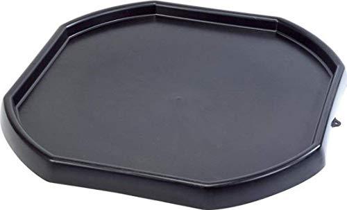 Draper 31937 mezcla de argamasa