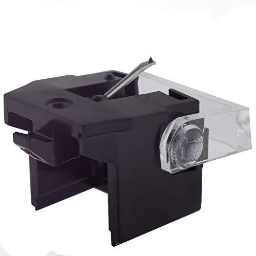 Ersatz-Nadel für Dual, Audio Technica DN 251 E ATN 3652 E, Tonnadel