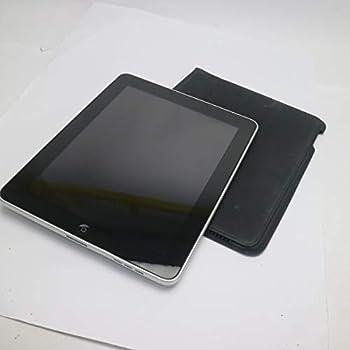 Apple 【第1世代】iPad Wi-Fiモデル 16GB [MB292J/A]