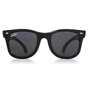 Polarized WeeFarers Children's Sunglasses