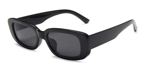 Óculos De Sol Unissex Steampunk Retro Vintage Geek M-72091
