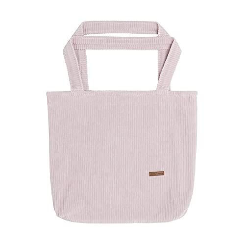 BO Baby's Only - Mom bag Sense - Rosa Viejo - 50x40 cm