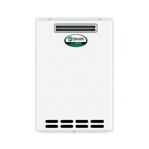AO Smith ATO-310-N Non-Condensing Residential/Light Commercial Tankless...