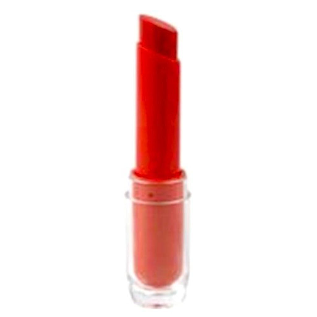 メドレーブロックボーカル(3 Pack) KLEANCOLOR Kleanista Lipstick - Radiant Red (並行輸入品)
