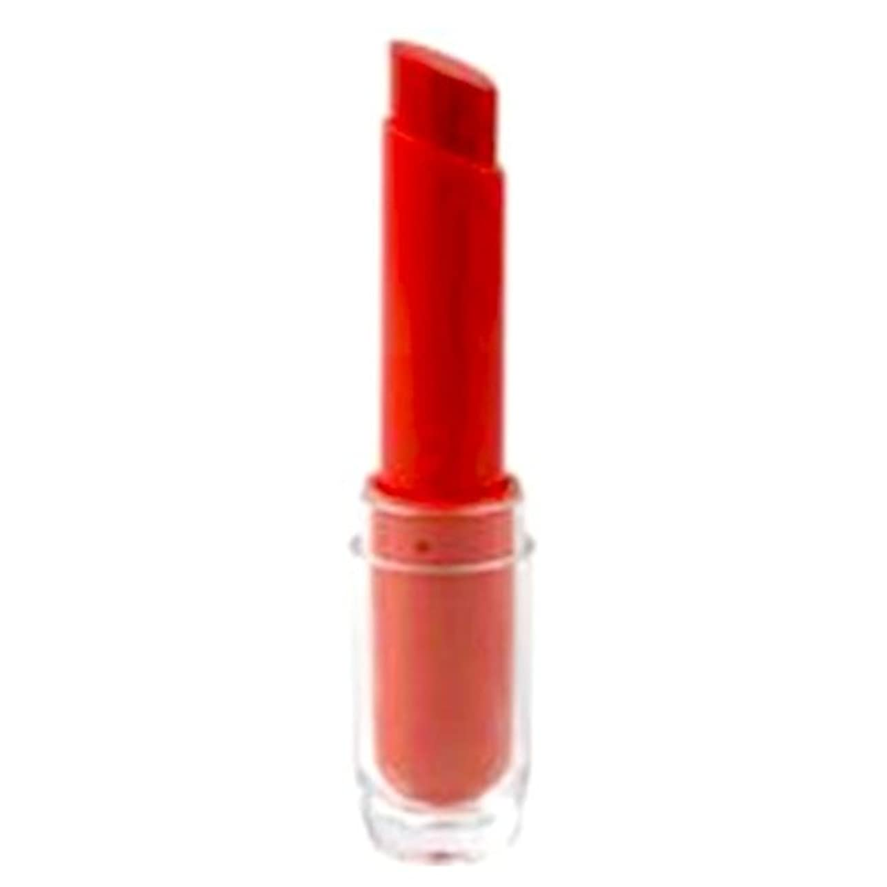 おとこ退却前売KLEANCOLOR Kleanista Lipstick - Radiant Red (並行輸入品)