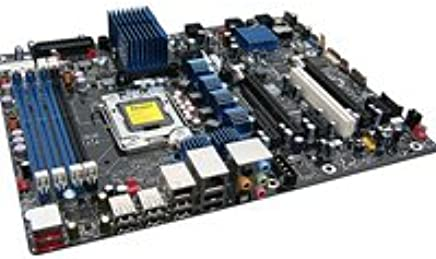 INTEL DX58SO MOTHERBOARD DRIVERS DOWNLOAD FREE