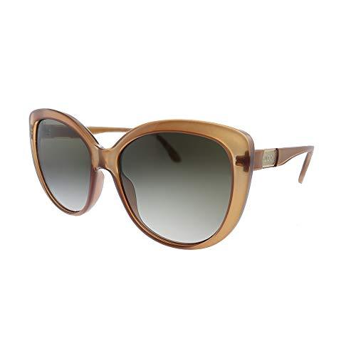 Gucci GAFAS DE SOL 0789S 002 57