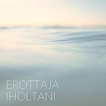 Iholtani