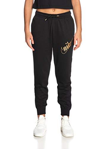 Pantaloncini atletica leggera