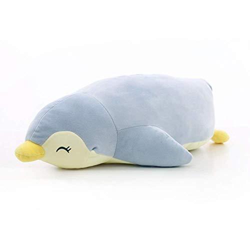 YINGGG Pinguin Stofftier 43cm/15Inch Plüschtier Kuscheltier Geschenk Für Kinder / Erwachsene