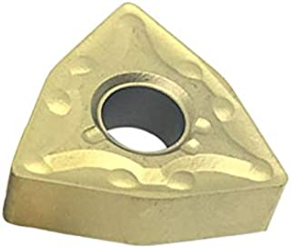 WNMG080404 MA UE6020 Carbide Inserts External Turning Tool WNMG 080404 Lathe Tools Milling Cutter CNC Tool